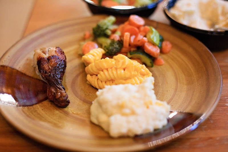 boston market steamed vegetables family dinner ideas