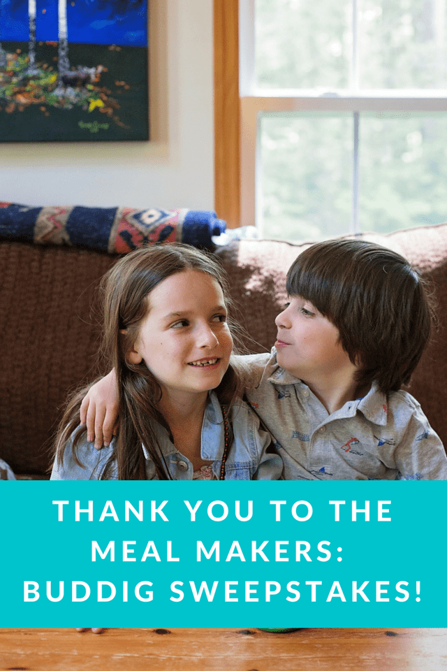 In honor of the 75th Anniversary, the Buddig Sweepstakes is giving customers the opportunity to win up to $75,000 worth of prizes. #ad #ThankYouMealMaker