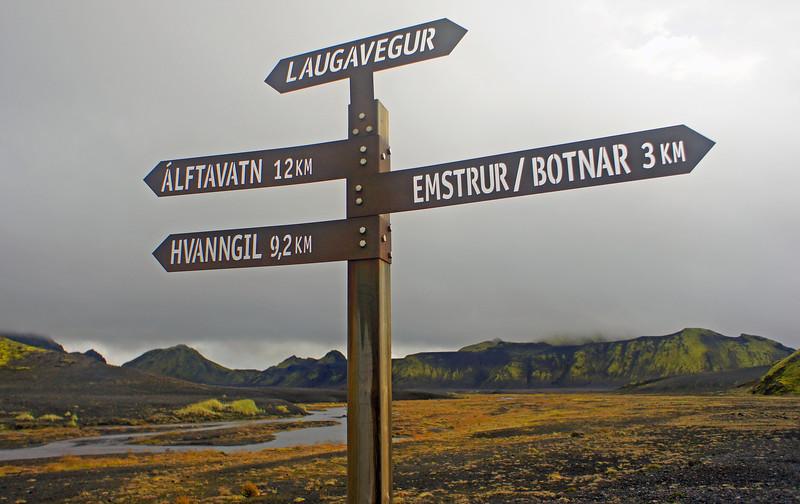 世界上最棒的世界—————西蒙·费斯群岛