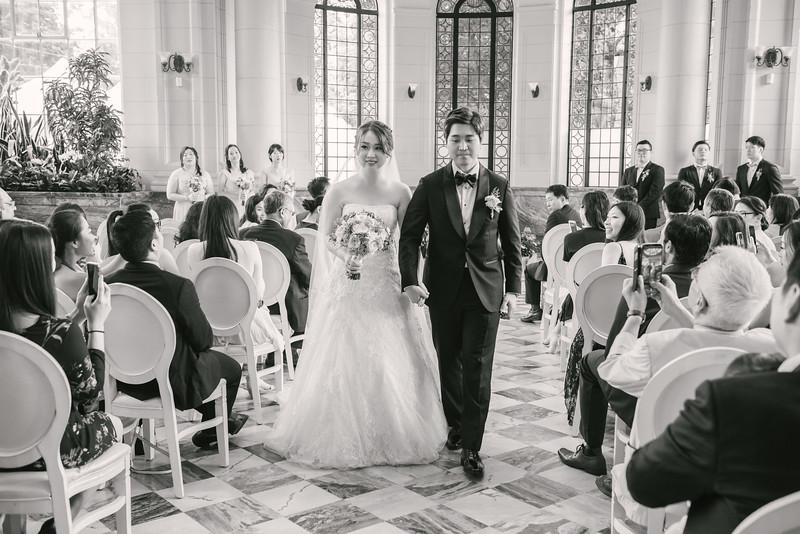 casa loma wedding toronto