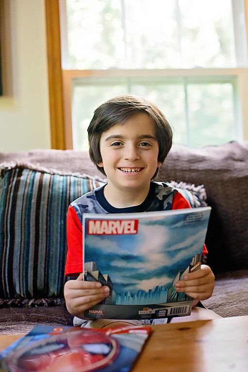 marvel gear for back to school