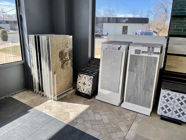 new britain herald family owned tile