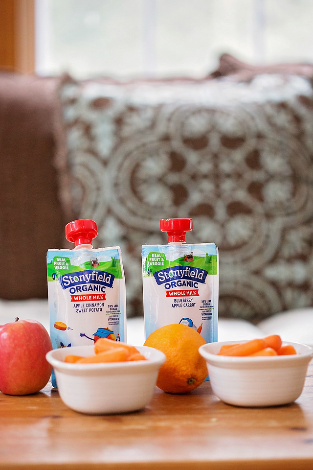 AD How to help your kids eat their vegetables in 5 ways that really work! These tips will help your kids eat more veggies without sacrificing flavor or time