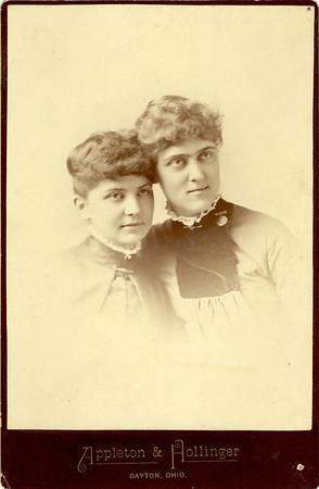 Appleton and Hollinger (Dayton, Ohio) (ms036_0045)