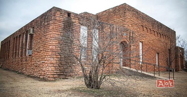 Meridian Community Church