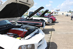 Peel Out Car Show 9/20/14
