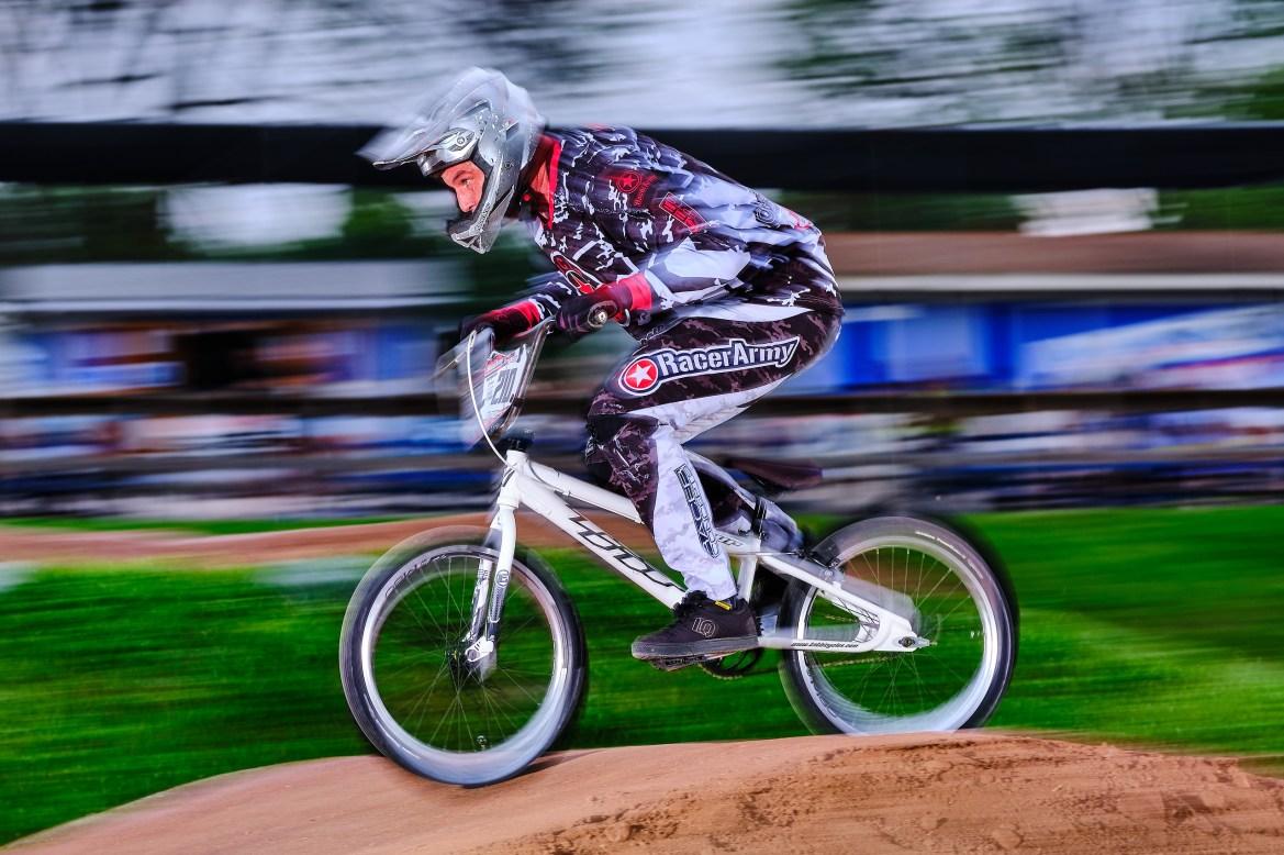 Hunterdon County BMX – Summer Series 11 – 8-31-2021