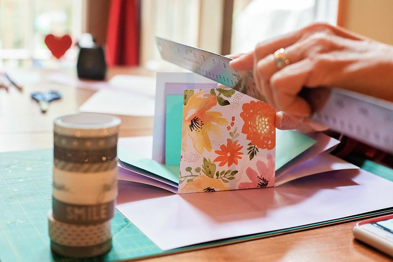 Hallmark Signature Greeting Cards