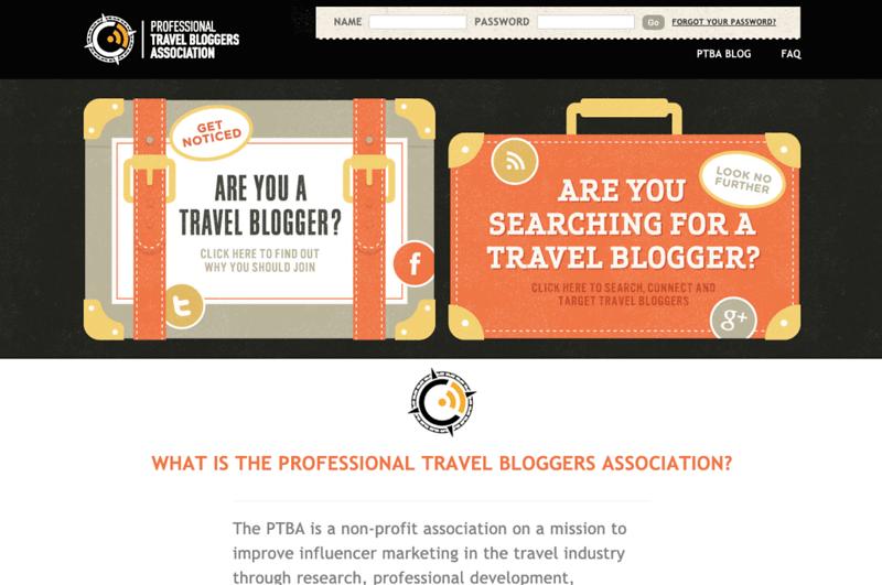 怎么会变成一个博客……