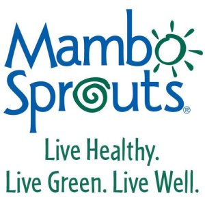 Get these incredible #MamboSavings with printable coupons for use at Whole Foods! #ad