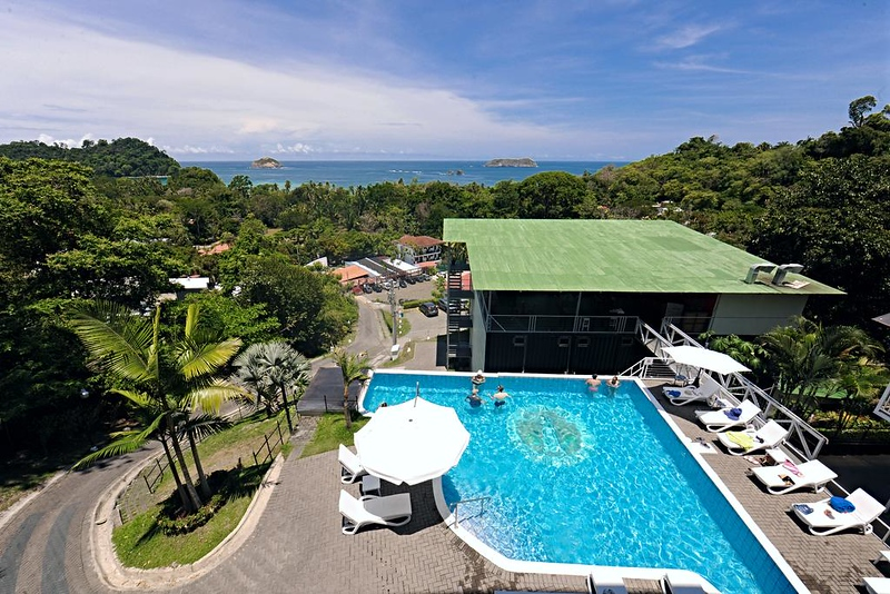 where to stay in costa rica - best places to stay in costa rica