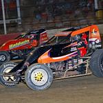 71 Shane Cottle 5 Chris Windom