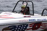 2011 Orange Boat Races