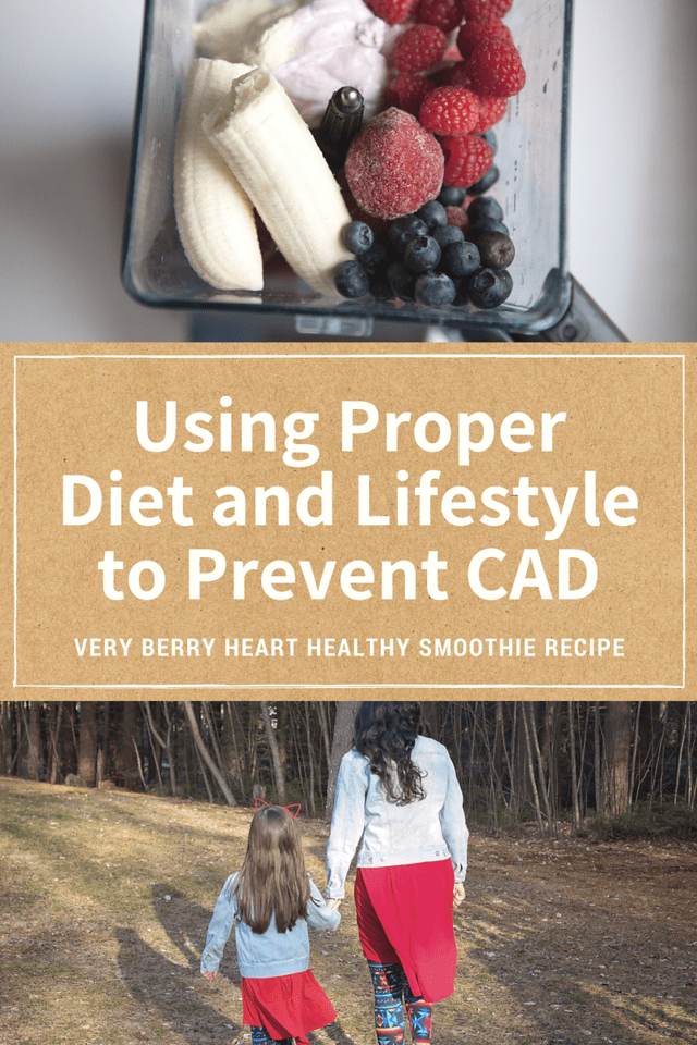 To learn more about CAD - the most common type of heart disease - check out these healthy cooking options, this video, this recipe, and this important info. Coronary Artery Disease is a cause close to my heart, and it IS treatable and preventable. #ad #IC #hearthealthybeats