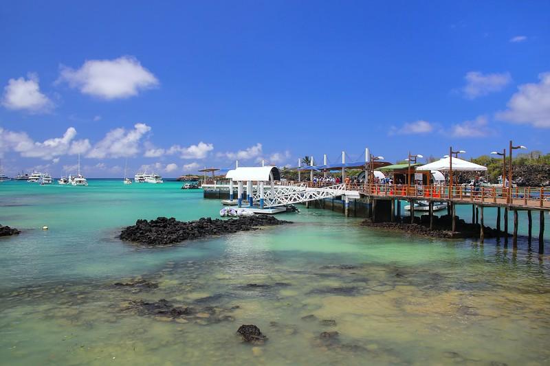 参观一下加拉帕戈斯群岛——群岛群岛群岛群岛群岛群岛