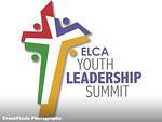 2014 Youth Leadership Summit