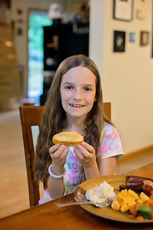 family dinner ideas #ad Back to School Family Meals With Boston Market are the PERFECT way to reconnect as a family after a day of work and school. DELICIOUS. #BTSBostonMarket