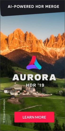 aurora hdr 2019 windows torrent
