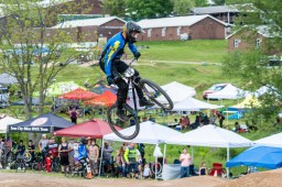 Woodward Gold Cup Part 2