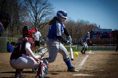 2019-04-16 vs Killingly