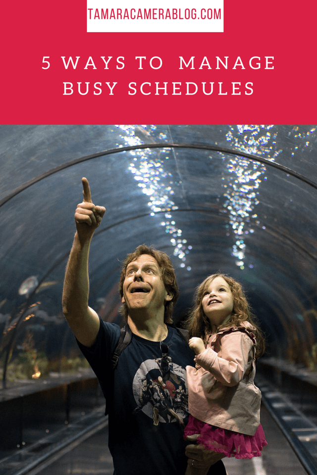 Do you have a busy schedule ? Here are five ways we manage our busy family schedules. Our #1 tip is Phil, a prescription refill service! #PhilRx #Pmedia #ad