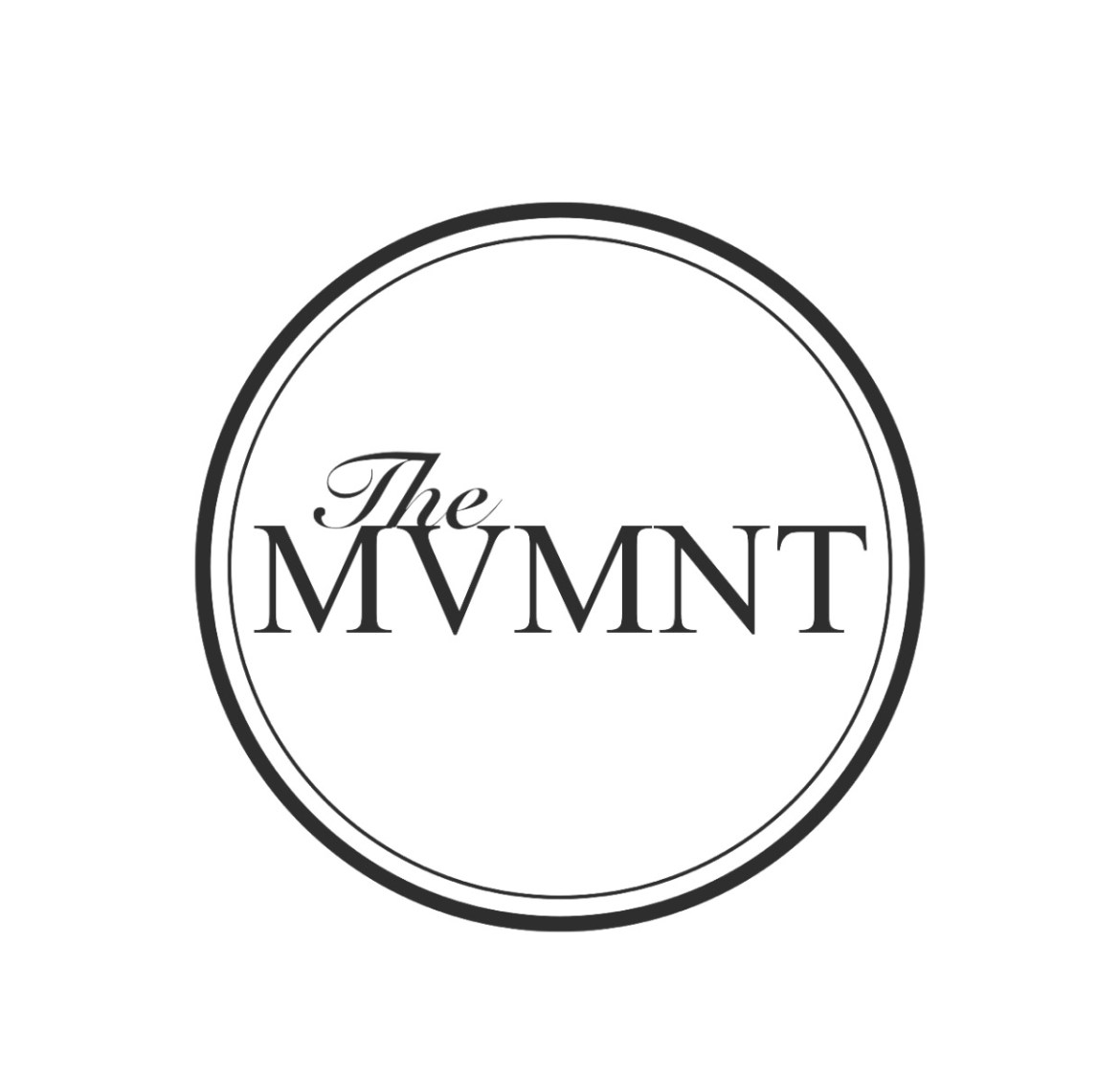 themvmntevents-websitefiles