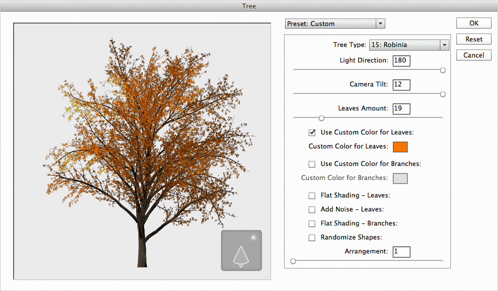 How to Unlink Duplicate Smart Object Layers in Adobe Photoshop