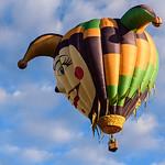 ABQ_BalloonFiesta