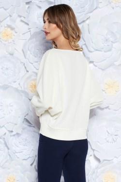bluze dama ieftin