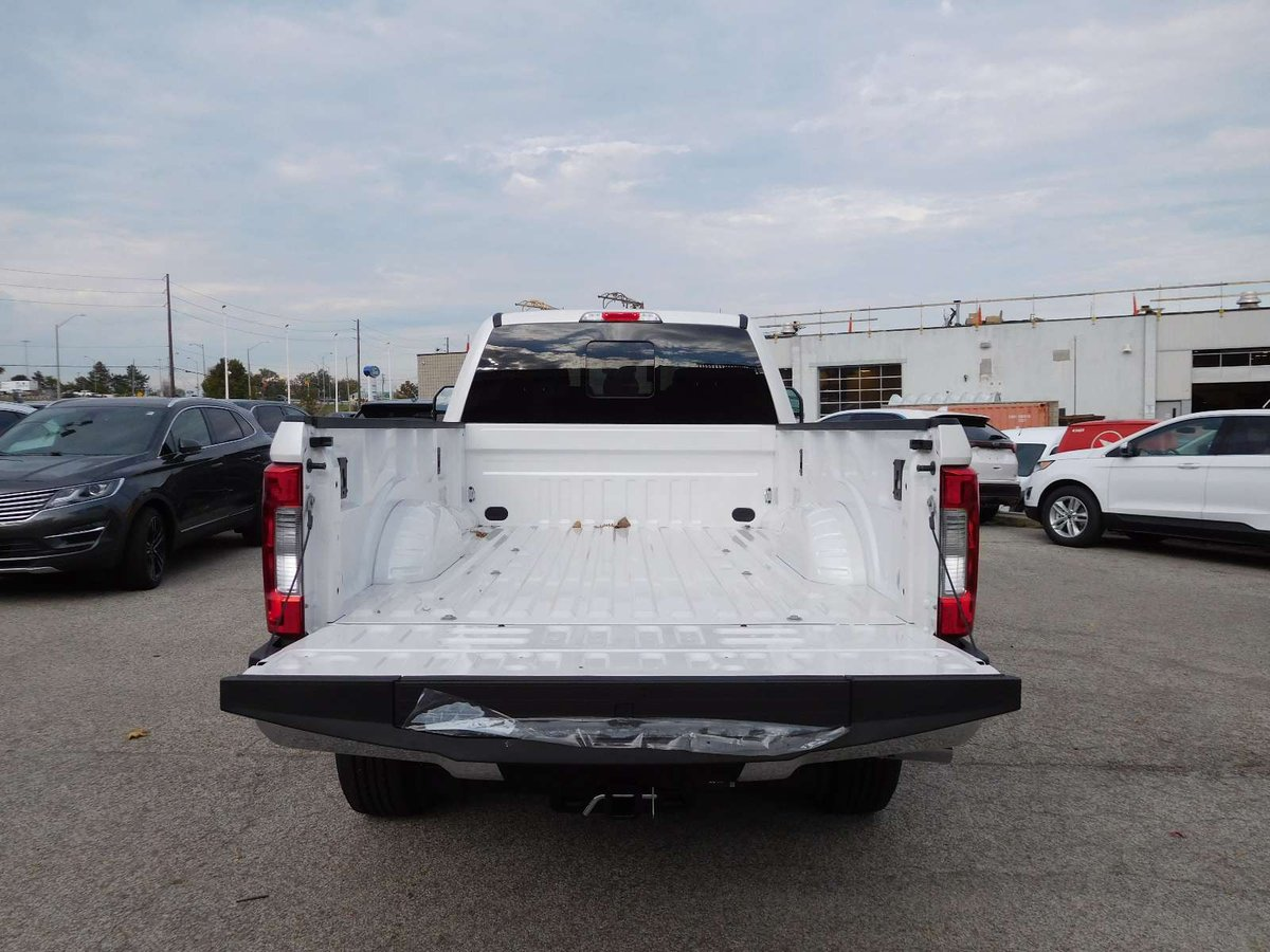 2017 Ford F-250 for sale in Oakville, Ontario