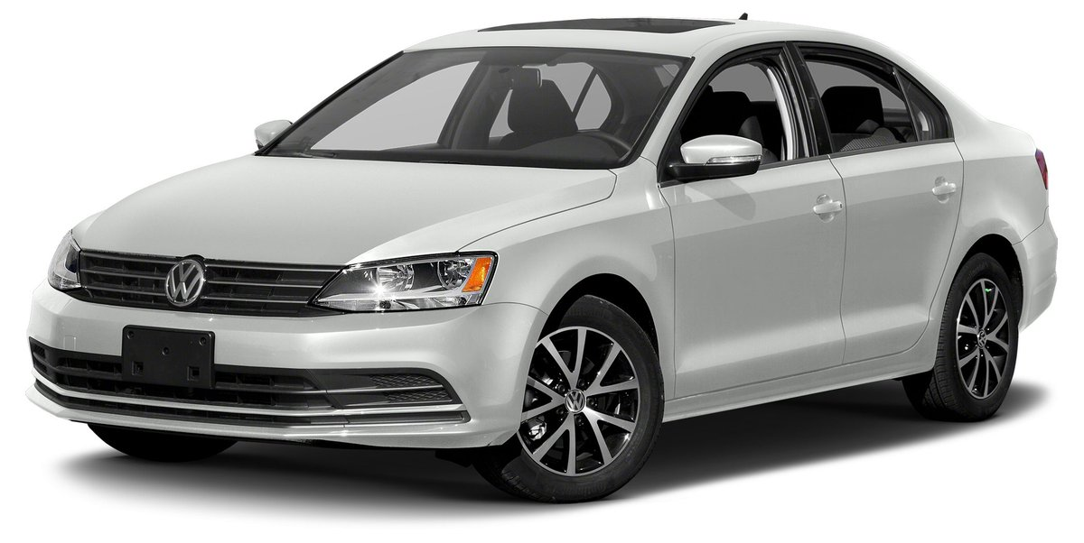 2017 Volkswagen Jetta for sale in Edmonton, Alberta