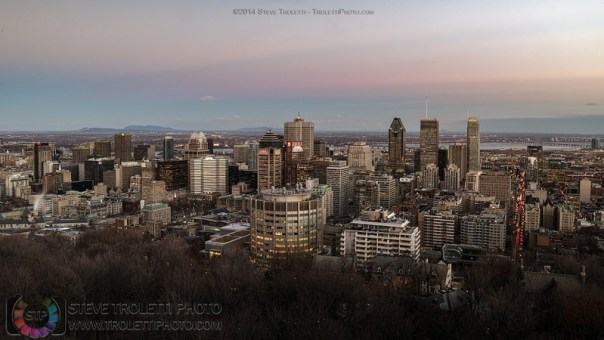_8103655-montreal-dusk-downtown-sm