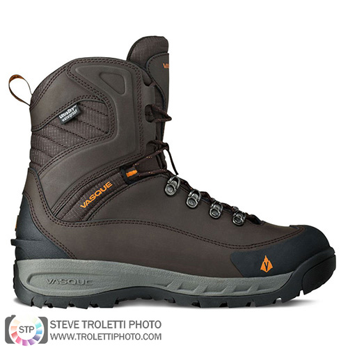 Vasque Snowburban Ultradry Winter Boot