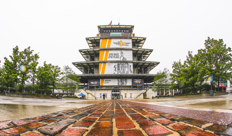 500; IMS; Indianapolis; Indy; Motor; Speedway Indianapolis Indianapolis