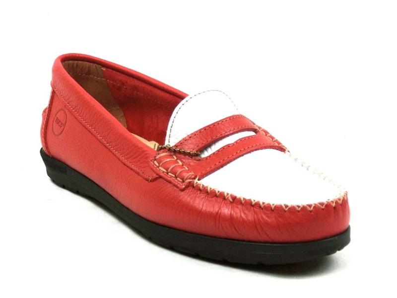 Ecco Shoes Nl