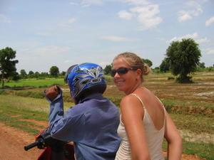 Back on the Motorbikes2