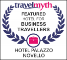 hotels for business travellers Montichiari