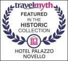 Montichiari historic hotel
