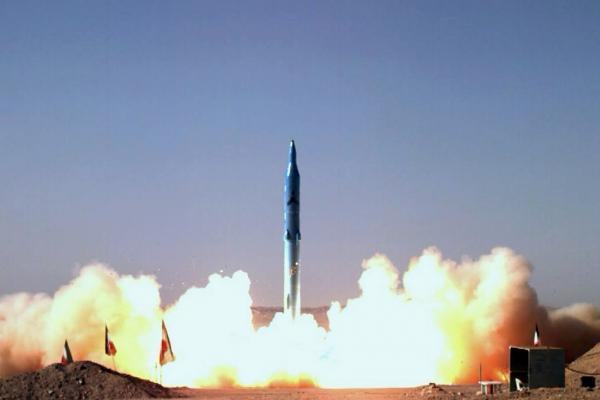 https://i2.wp.com/photos.upi.com/slideshow/lbox/190428addf81b6fc96077893fa938fc5/Iran-Missile-Test.jpg