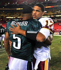 https://i2.wp.com/photos.upi.com/story/t/dae8df4338cf2c9e5dfa71569ebe2d39/NFL-Philadelphia-27-Washington-17.jpg
