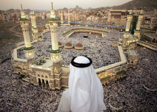 https://i2.wp.com/photos.upi.com/story/w/65c11197a81bb96ab91064f9c964aefd/Hajj_season_brings_good_news_hope_to_Middle_East.jpg