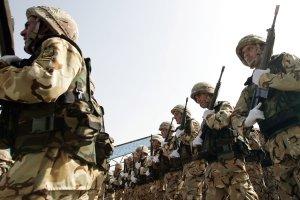 https://i2.wp.com/photos.upi.com/topics-Iranian-military-forces-parade-during-Irans-defense-week/a8c52dffd3788b23028b6a5837e78d71/D_2.jpg