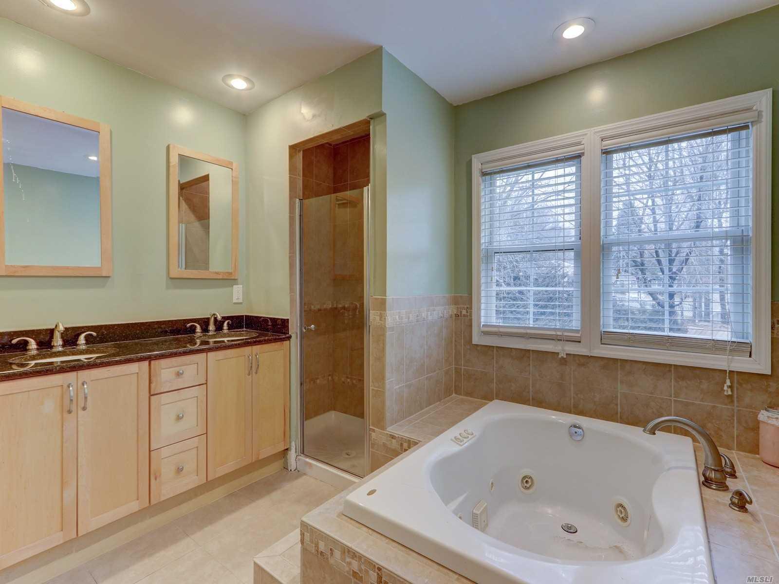 Kitchen And Bath Holbrook Ny
