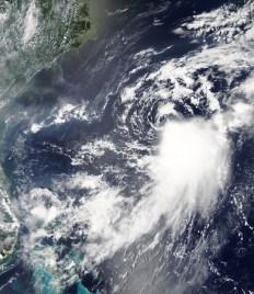 Image courtesy of MODIS Rapid Response Project at NASA/GSFC - http://rapidfire.sci.gsfc.nasa.gov/fas/
