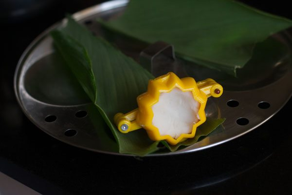 modak recipe for ganesh chaturthi