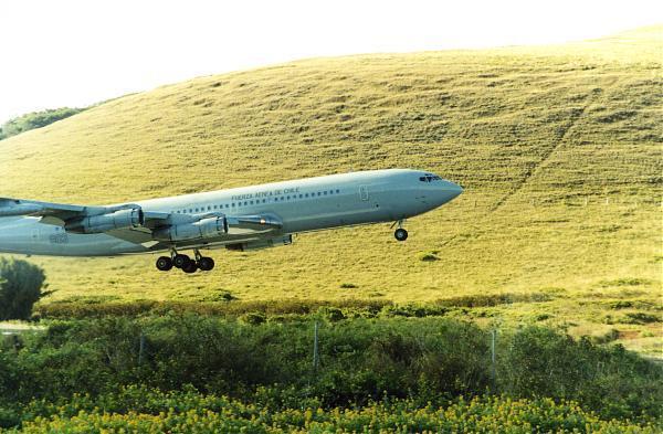 Image result for mataveri international airport
