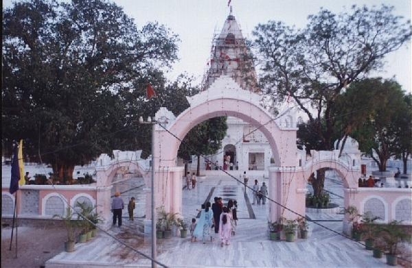 Image result for manasa devi temple