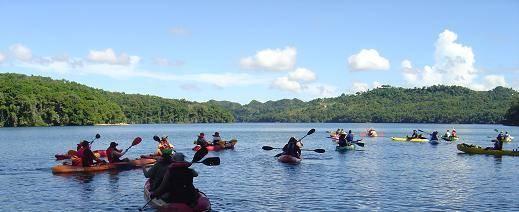 Image Result For Guajataca Dam