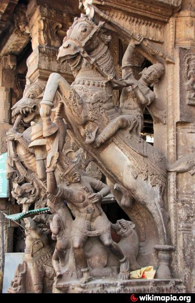 Image result for puthu mandapam madurai tamil nadu