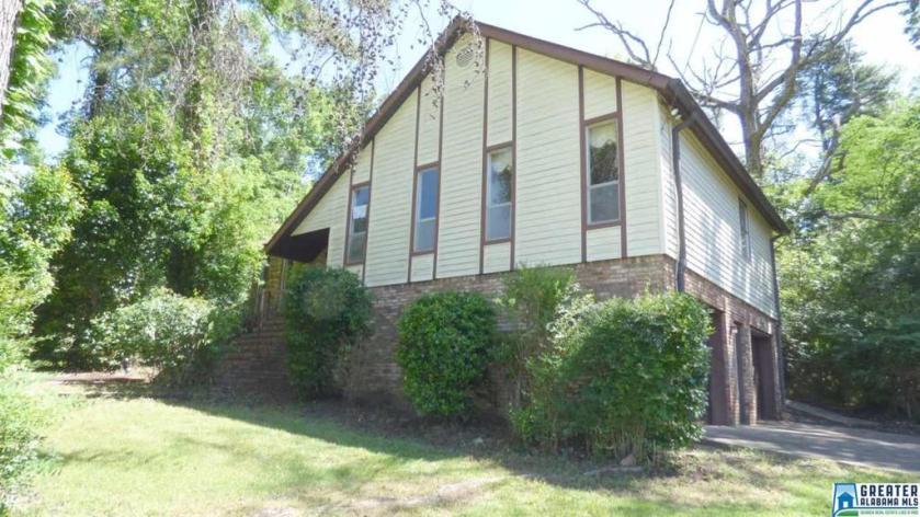Property for sale at 2224 Locke Cir, Hoover,  Alabama 35226